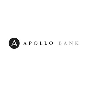 Apollo Bank