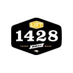 Lift 1428
