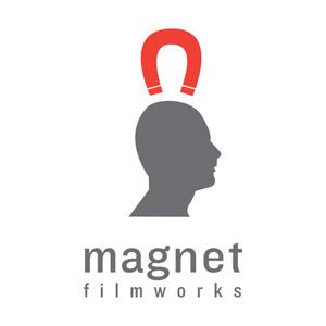 Magnet Filmworks