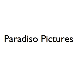 Paradiso Pictures