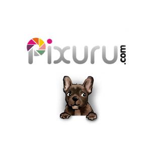 Pixuru.com