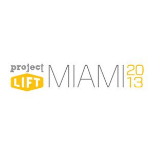 ProjectLift Miami