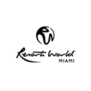Resorts World Miami