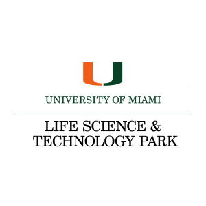 University of Miami Life Science & Technology Park
